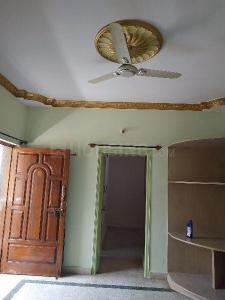 Gallery Cover Image of 800 Sq.ft 2 BHK Independent Floor for rent in Hebbal for 10000