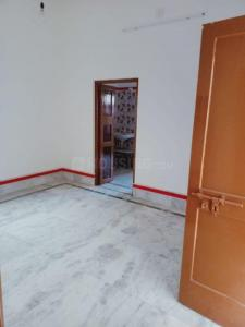 Gallery Cover Image of 400 Sq.ft 1 BHK Apartment for rent in Unique Tower, Dum Dum for 5000