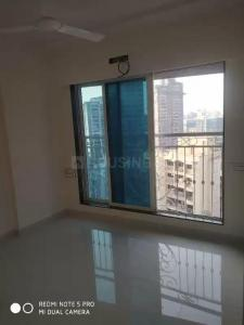 Gallery Cover Image of 1000 Sq.ft 2 BHK Apartment for rent in Jogeshwari West for 42500