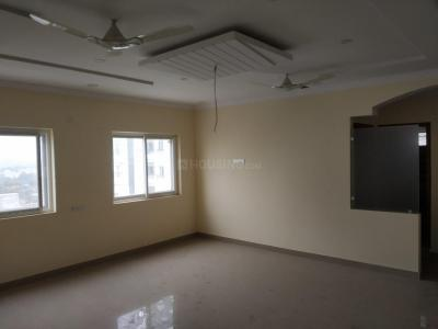 Gallery Cover Image of 1520 Sq.ft 4 BHK Apartment for rent in Upparpally for 22000