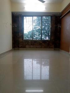 Gallery Cover Image of 725 Sq.ft 2 BHK Apartment for rent in Powai for 37000