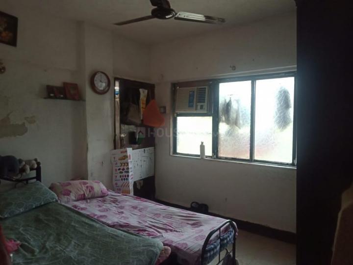 Bedroom Image of PG 6578248 Andheri East in Andheri East