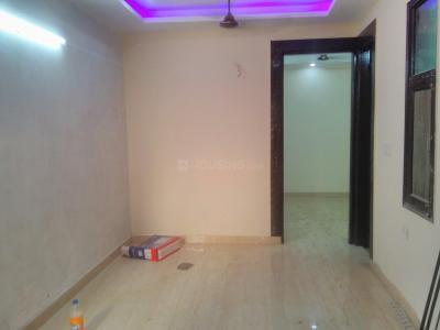 Gallery Cover Image of 1231 Sq.ft 3 BHK Independent Floor for buy in Nirwan Homes - 5, Vasundhara for 4888999