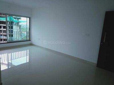 Gallery Cover Image of 1050 Sq.ft 2 BHK Apartment for rent in Arkade Earth, Kanjurmarg East for 39000