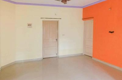 Gallery Cover Image of 1100 Sq.ft 2 BHK Independent House for rent in Malleswaram for 21000