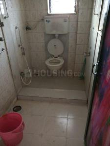 Gallery Cover Image of 550 Sq.ft 1 BHK Apartment for rent in Borivali East for 18000