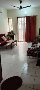 Gallery Cover Image of 870 Sq.ft 2 BHK Apartment for buy in Rachana Aundh Lease, Aundh for 8700000