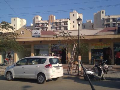 185 Sq.ft Residential Plot for Sale in Omaxe City, Bahadurgarh