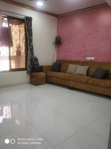 Gallery Cover Image of 690 Sq.ft 1 BHK Apartment for buy in Santacruz East for 9500000