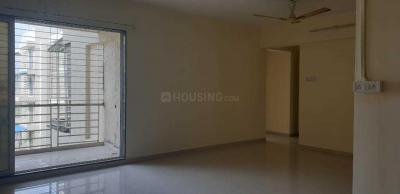 Gallery Cover Image of 1650 Sq.ft 3 BHK Apartment for rent in Ulwe for 18000