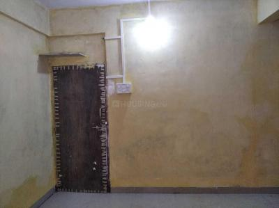 Gallery Cover Image of 325 Sq.ft 1 RK Apartment for rent in Virar East for 3500