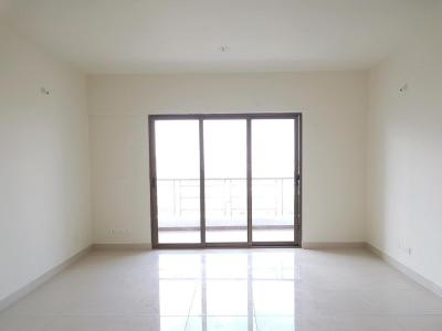 Gallery Cover Image of 1350 Sq.ft 2 BHK Apartment for rent in Hinjewadi for 25000