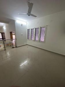 Gallery Cover Image of 3900 Sq.ft 3 BHK Independent House for rent in Frazer Town for 115000
