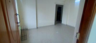 Gallery Cover Image of 1300 Sq.ft 2 BHK Apartment for rent in Maaruti Grandeur, Bellandur for 25000