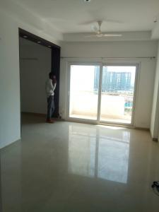Gallery Cover Image of 1245 Sq.ft 2 BHK Apartment for rent in Antriksh Golf View I and II, Sector 78 for 15000