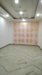 Gallery Cover Image of 1150 Sq.ft 3 BHK Independent Floor for buy in Chhattarpur for 6000000