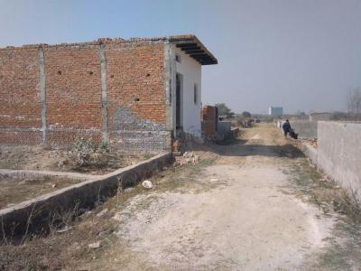 Gallery Cover Image of 1350 Sq.ft Residential Plot for buy in Sector 140 for 1650000