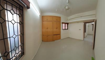 Gallery Cover Image of 517 Sq.ft 1 RK Apartment for buy in Premier Grihalakshmi Apartments, Virugambakkam for 4000000