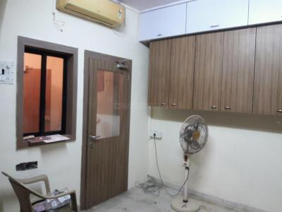 Gallery Cover Image of 300 Sq.ft 1 RK Apartment for buy in Andheri East for 8000000