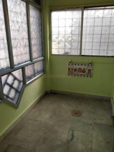 Gallery Cover Image of 1300 Sq.ft 3 BHK Apartment for buy in Sai Sri Residency, Dammaiguda for 7000000