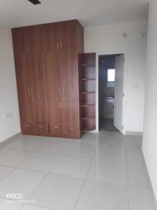 Gallery Cover Image of 5965 Sq.ft 5 BHK Apartment for buy in Bellandur for 56100000
