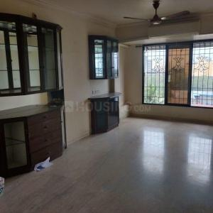 Gallery Cover Image of 850 Sq.ft 2 BHK Apartment for rent in Kukreja Residency, Chembur for 48000
