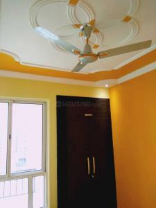 Gallery Cover Image of 1550 Sq.ft 3 BHK Apartment for rent in Jaypee Greens Kensington Park, Sector 133 for 10000