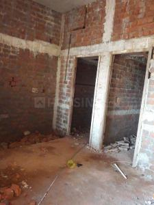 Gallery Cover Image of 600 Sq.ft 2 BHK Independent House for buy in Bhatagaon for 1900000