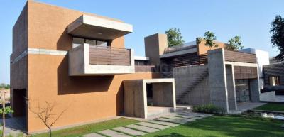 Gallery Cover Image of 5400 Sq.ft 4 BHK Villa for buy in Shantipura for 35000000