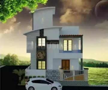 Gallery Cover Image of 1300 Sq.ft 2 BHK Independent House for buy in Pallavaram for 5000000