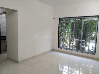 Gallery Cover Image of 600 Sq.ft 2 BHK Apartment for buy in Aditya Audumbar Chhaya, Borivali West for 16600000