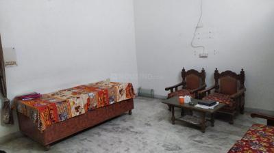Gallery Cover Image of 1000 Sq.ft 2 BHK Independent House for rent in Uttam Nagar for 20000