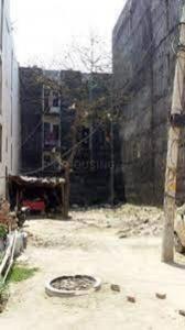 112 Sq.ft Residential Plot for Sale in Shakti Khand, Ghaziabad