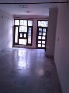 Gallery Cover Image of 1200 Sq.ft 3 BHK Apartment for rent in Sector 60 for 25000