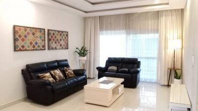 Gallery Cover Image of 2661 Sq.ft 3 BHK Apartment for buy in Vajram Tiara, Yelahanka for 17290000