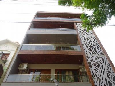 Gallery Cover Image of 1800 Sq.ft 3 BHK Independent Floor for buy in Ansal Sushant Lok 1, Sushant Lok I for 15000000