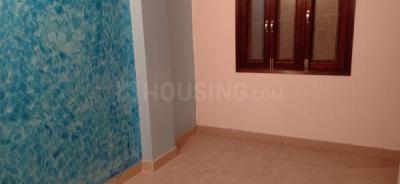 Gallery Cover Image of 450 Sq.ft 2 BHK Apartment for buy in Jamia Nagar for 2000000