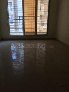 Gallery Cover Image of 690 Sq.ft 1 BHK Independent House for rent in Ulwe for 6500