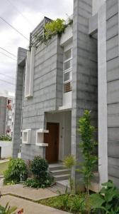 Gallery Cover Image of 3024 Sq.ft 3 BHK Villa for buy in Kasavanahalli for 18235220