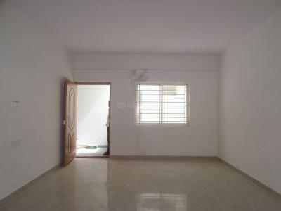 Gallery Cover Image of 1340 Sq.ft 3 BHK Apartment for buy in Amity Ramapriya Apartment, Hosakerehalli for 5100000