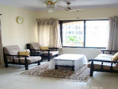 Gallery Cover Image of 600 Sq.ft 1 BHK Apartment for buy in Asmita Uphar, Mira Road East for 6200000