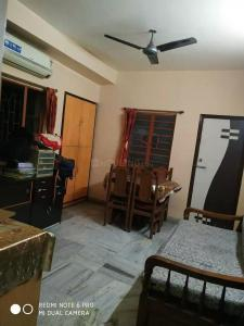Gallery Cover Image of 770 Sq.ft 2 BHK Independent Floor for buy in Dunlop for 2280000