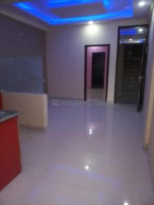 Gallery Cover Image of 1100 Sq.ft 3 BHK Apartment for buy in SLV Homes, Vasundhara for 5500000