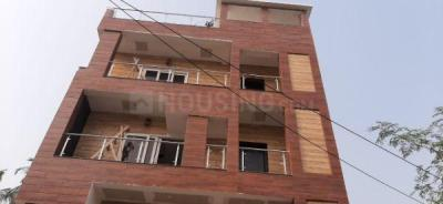 Gallery Cover Image of 2500 Sq.ft 4 BHK Independent Floor for buy in Salt Lake City for 12500000