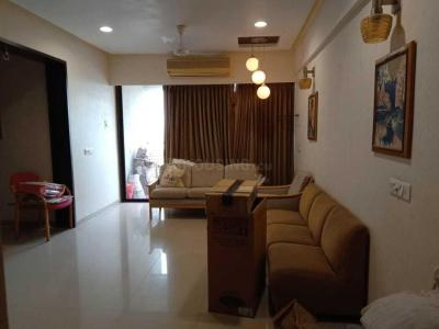 Gallery Cover Image of 1782 Sq.ft 3 BHK Apartment for rent in Naranpura for 35000