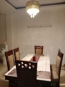 Gallery Cover Image of 1600 Sq.ft 3 BHK Independent Floor for buy in Rajouri Garden for 11000000
