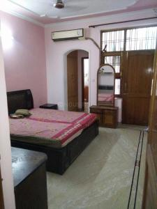 Gallery Cover Image of 1225 Sq.ft 2 BHK Independent Floor for buy in Sector 76 for 3600000