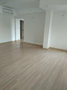 Gallery Cover Image of 4049 Sq.ft 4 BHK Apartment for buy in Egmore for 65000000