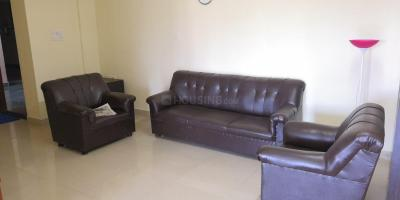 Gallery Cover Image of 1360 Sq.ft 2 BHK Apartment for buy in Whitefield for 7500000