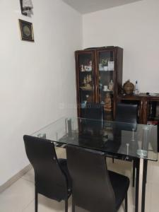 Gallery Cover Image of 1600 Sq.ft 2 BHK Apartment for rent in Vatika Lifestyle Homes, Sector 83 for 25000
